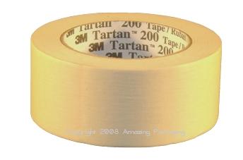 3m 200 masking tape